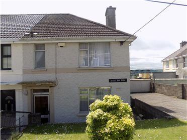 Photo of 139 Mount Nebo Avenue, Gurranabraher, Cork