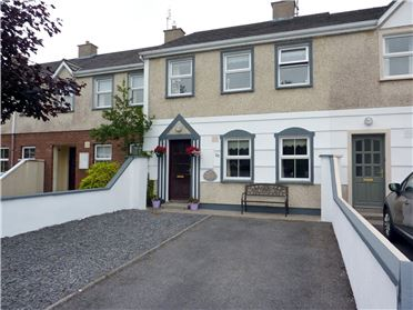 Photo of 29 The Elms, Westport, Co Mayo, F28 YE68