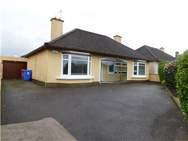 Photo of Marcon, 7 Benvoirlich Estate, Bishopstown, Cork City