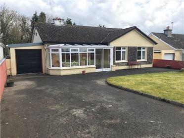 Photo of Knockroe, Castlerea, Roscommon