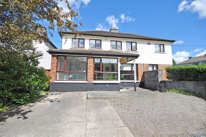 Main image of 158 Sandyford Road, Sandyford, Dublin 16
