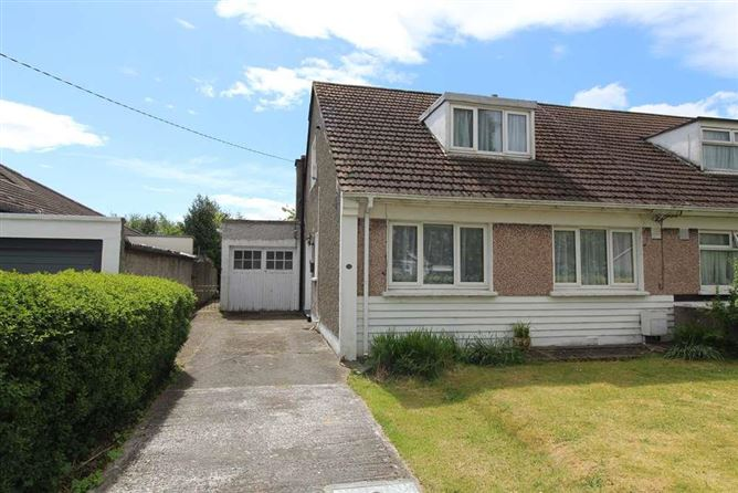 Main image for 10 Shelton Drive, Kimmage Road West, Kimmage, Dublin 12