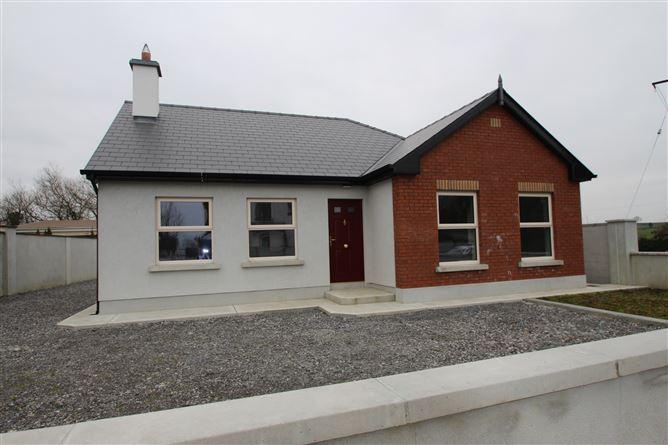 Main image for Parc NaHeornan, Ballinagar, Offaly