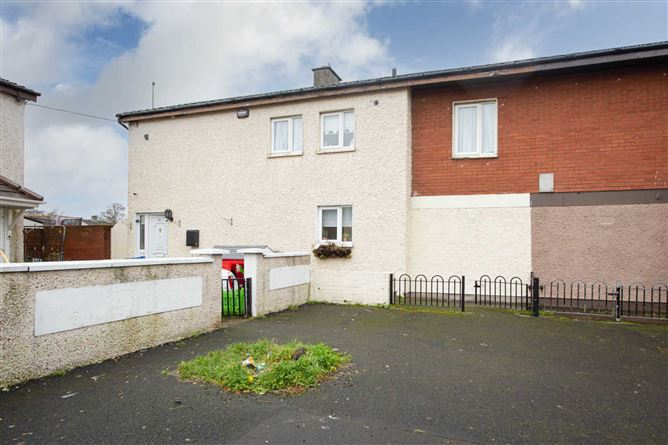 Main image for 58 Sheephill Avenue, Blanchardstown, Dublin 15