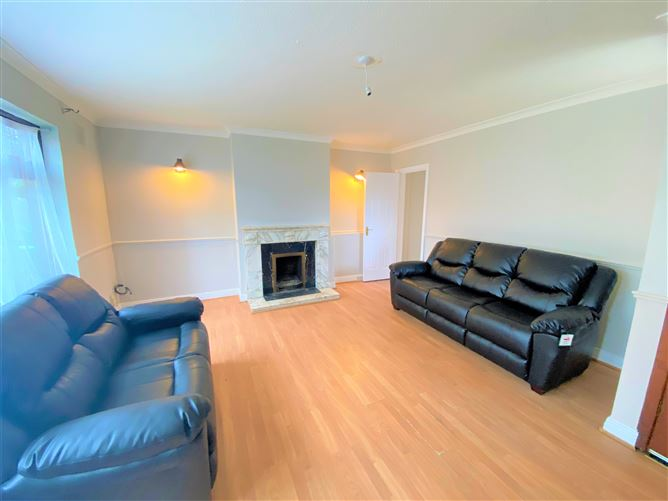 Main image for Raheen Road, Tallaght, Dublin 24
