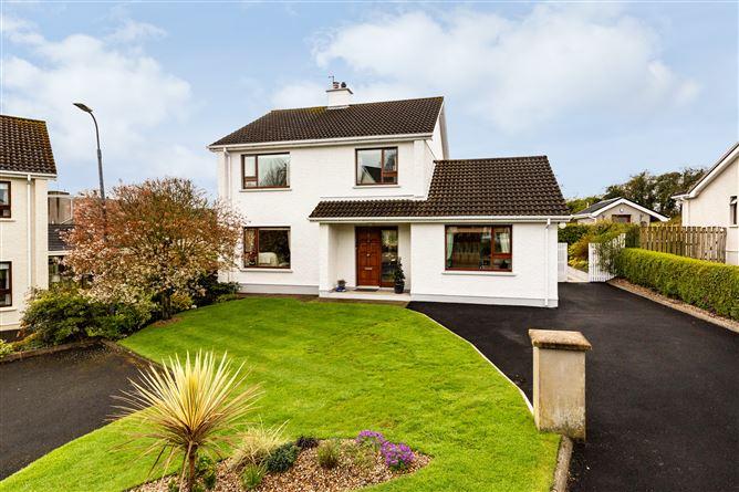Main image for 5 Portsale, Letterkenny, Donegal