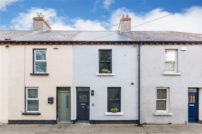 Main image for 3 Millbourne Avenue, Drumcondra,   Dublin 9
