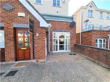 Main image for 7 The Grove, Martello Village, Drogheda, Louth