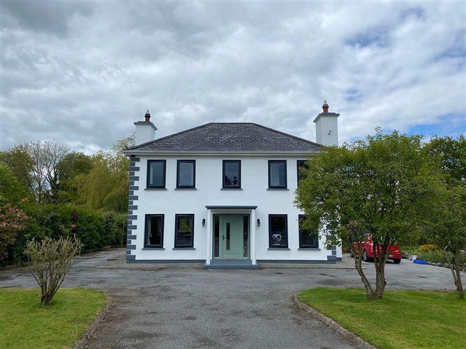 Main image for Clone, Freshford, Kilkenny, Kilkenny