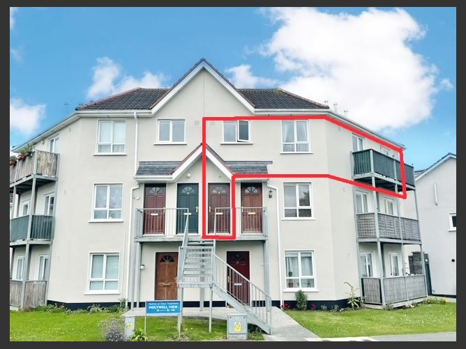 Main image for 31 Holywell View, Swords, County Dublin