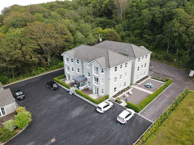 Main image for S3, Hazelwood House, Ballylickey, Bantry, Co. Cork