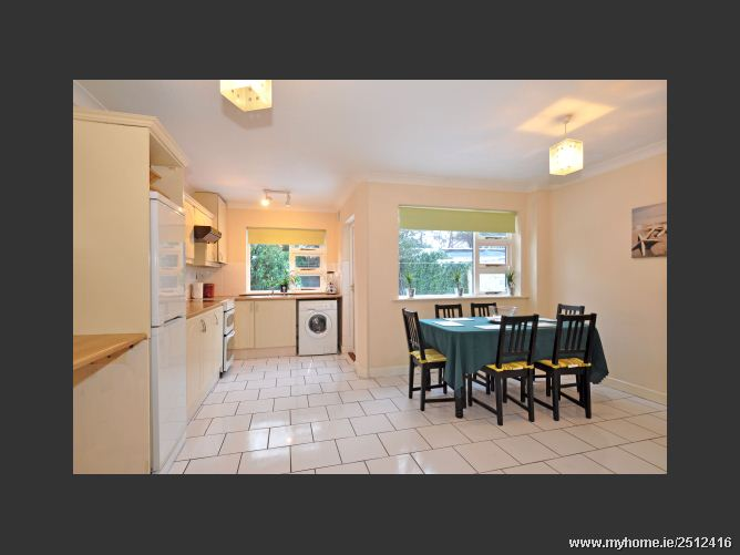 6 Woodford Crescent,Clondalkin,Co. Dublin West
