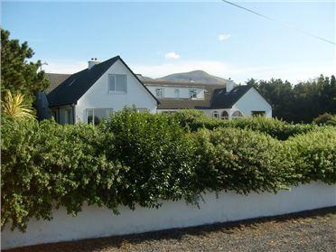 Photo of Silverstrand House, Louisburgh, Mayo