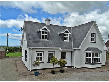 Balteenbrack, Ardfield, Clonakilty, Co Cork