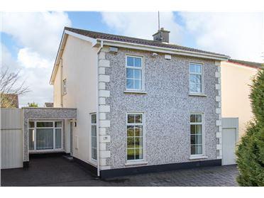 Main image of 39 Wheatfield Road, Portmarnock, County Dublin