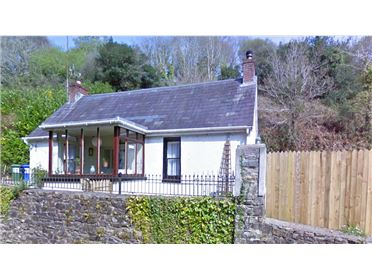 Photo of Mill Cottage, Gortnanoon, Crosshaven, Cork