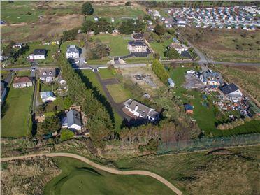 Photo of Knocknaree Corballis, Donabate, County Dublin