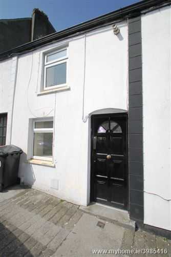 7 Thomas Hill, Waterford City, Waterford