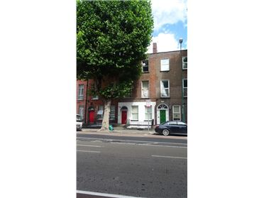 Property image of 563 North Circular Road, North Circular Road, Dublin 1