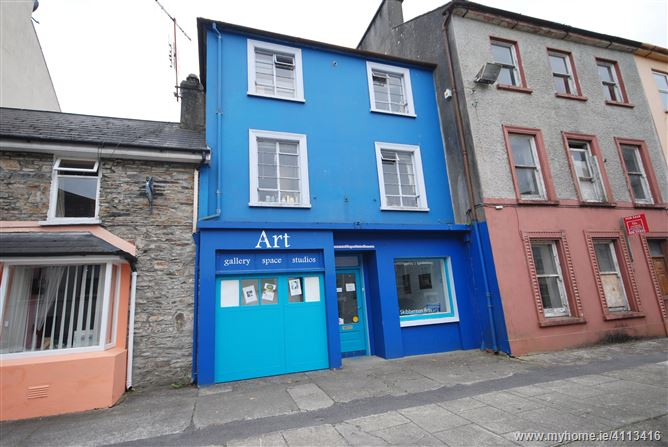 71 North Street, Skibbereen, Cork