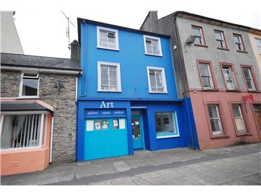 Photo of 71 North Street, Skibbereen, Cork