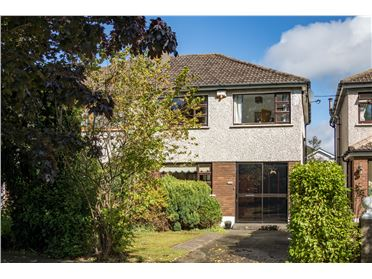 Photo of 22 Rossmore Park, Templeogue,   Dublin 6W