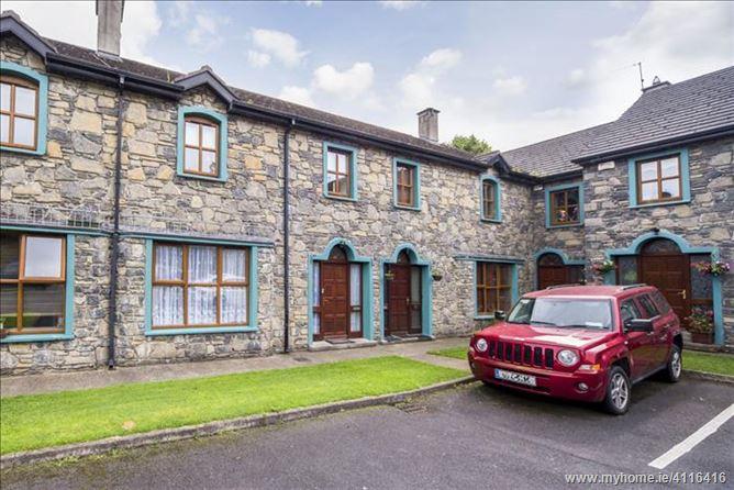 32 Aisling Court, Killucan, Westmeath