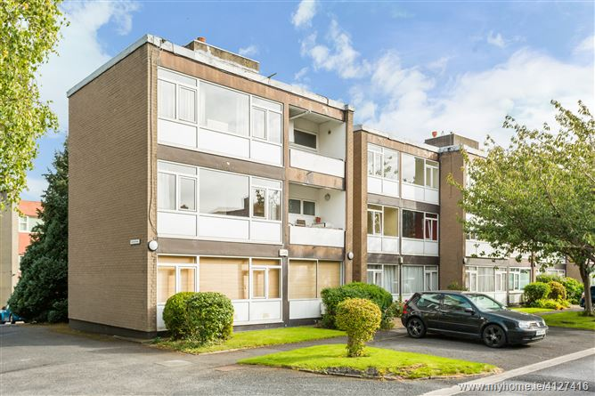 Photo of Apartment 6, Eglinton Court, Eglinton Road, Donnybrook, Dublin 4, Donnybrook, Dublin 4