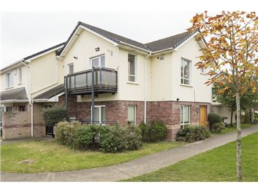 Photo of 2 Cedar Grove, Ridgewood, Swords, Dublin