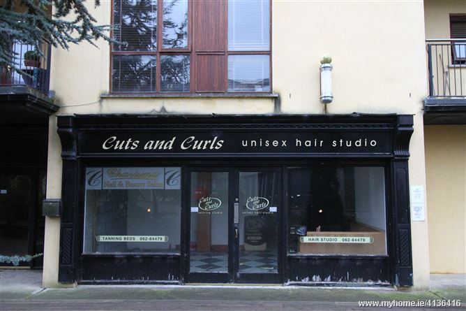 Photo of Unit 3, Lower Gate Street, Cashel, Co. Tipperary
