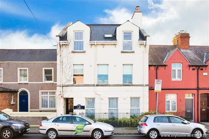 Apt 6, 10 Seafort Avenue, Sandymount, Dublin 4