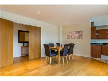 Property image of 54 The Rowan, Rockfield, Dundrum, Dublin 16