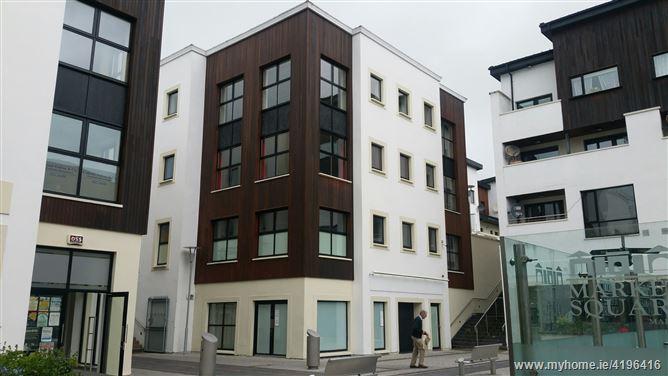 Building 13, Market Square, Mallow, Co. Cork