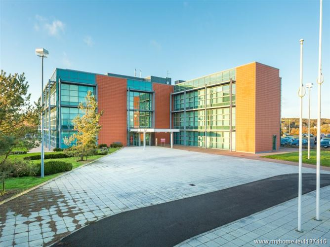 Main image for Menapia House, Drinagh Business Park, Wexford Town, Wexford