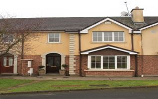 39 The Millstream, Blackbog Road, Carlow Town, Carlow