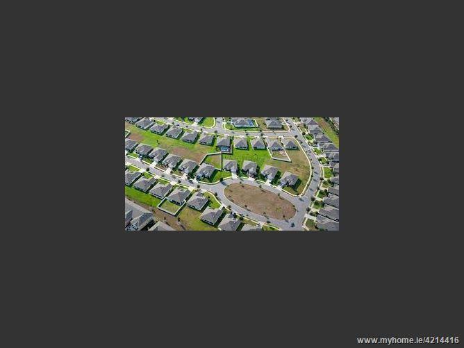 New Development , Killeagh, Cork