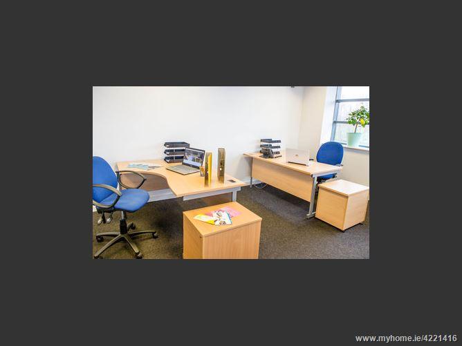 Office 12, Sky Business Centre, Port Tunnel Business and Technology Park, , Clonshaugh, Dublin 17