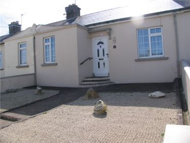 Photo of 4 Davitt Road South, Wexford Town, Wexford