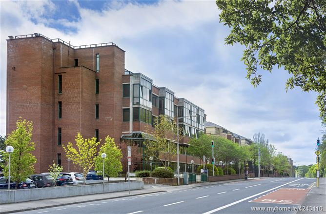 Phoenix House, Conyngham, Dublin 8, Dublin
