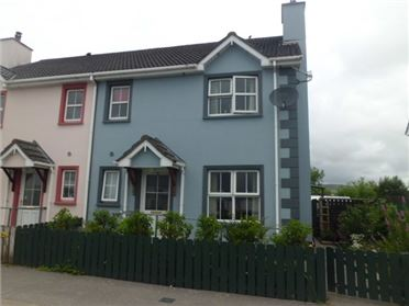 Main image of 10 Firmount, Milford, Donegal