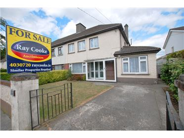 Photo of 12 Newlands Road, Clondalkin, Dublin 22