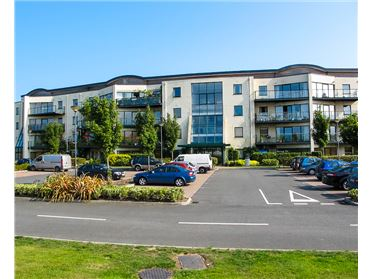 Photo of 125 Seabourne View, Greystones, Wicklow