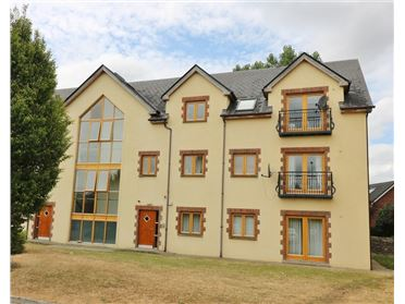 Photo of 9 The Beeches, Sallins Road, Naas, Co. Kildare