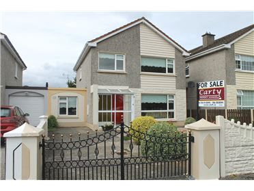 Photo of 29 Parkview, Athboy, Meath