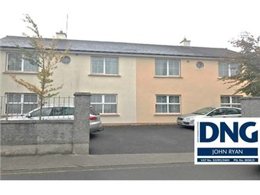 Photo of 1, Bathview, Fair Street, Mallow, Cork