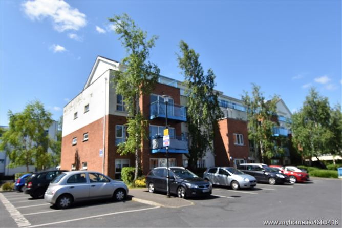 Main image for 122 Thornfield Square, Clondalkin, Dublin 22