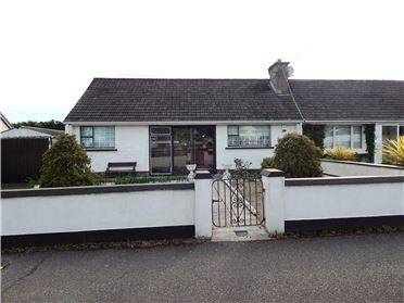 Photo of 22 Mannixville, Charleville, Co Cork, P56 WF66