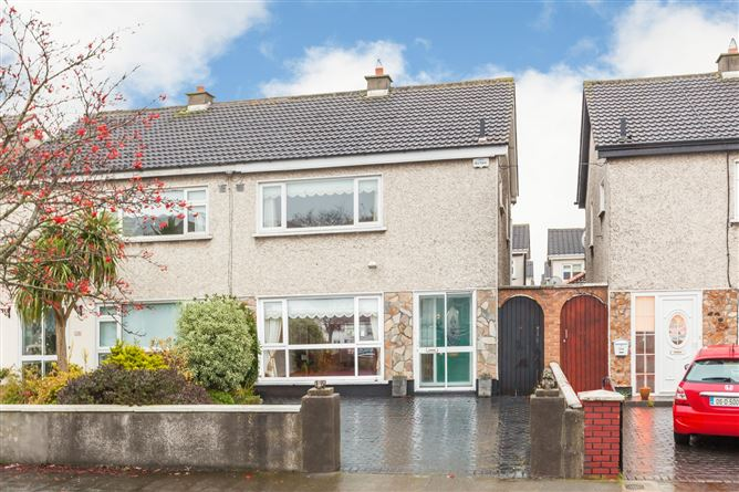 Main image for 26 Whitethorn Rise, Artane,   Dublin 5