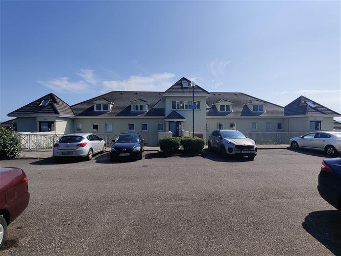 Main image for 40 Carleton Village,, Youghal, East Cork