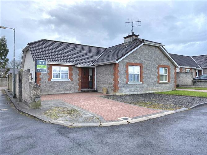 Main image for 29 Killeline Heights, Newcastle West, Co. Limerick